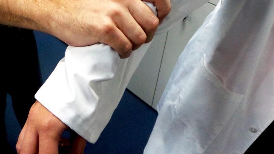 El Sindicato Médico vuelve a pedir medidas contra las agresiones en los centros de salud