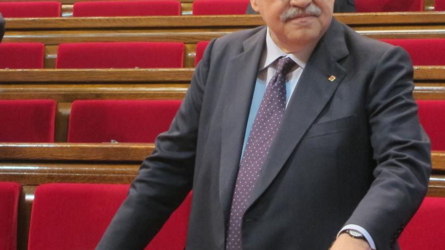 C's denunciará en Hacienda a los municipios que sólo pagan sus impuestos a Cataluña