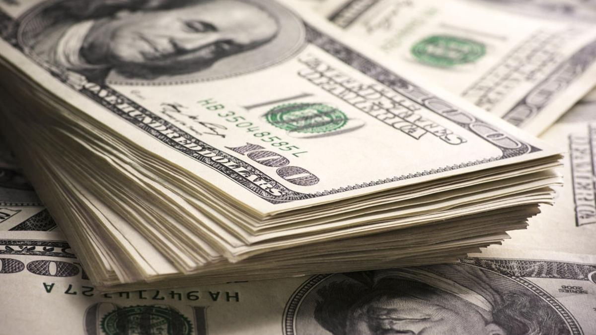 Las offshore le quitan al mundo cada año US$ 427.000 millones de recaudación impositiva.
