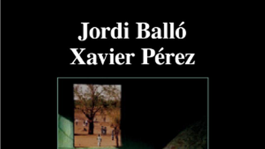 Xavier Pérez y Jordi Balló publican 'El mundo, un escenario. Shakespeare: el guionista invisible'