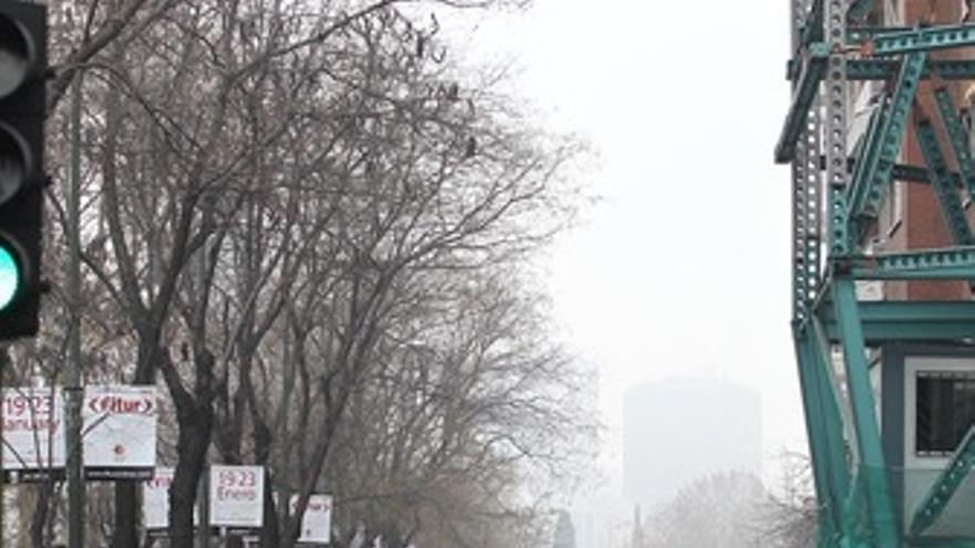 Recurso de nieblas
