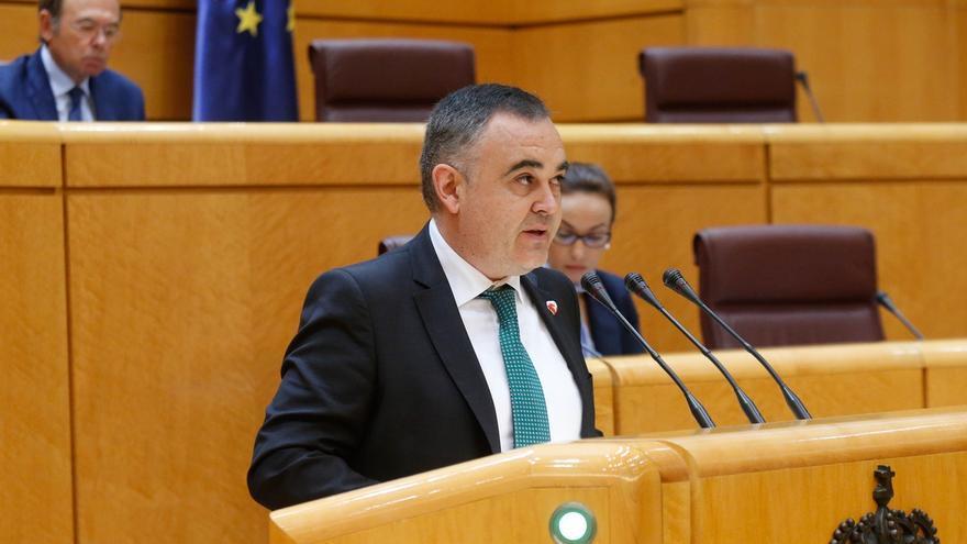 El PRC insta al Gobierno de España a que la Agencia de Seguridad Química se ubique en Torrelavega