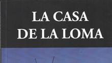 Diego Jiménez homenajea a su madre en 'La Casa de la Loma'