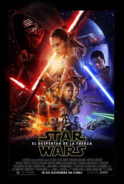 2016-7-30-star-wars-episodio-vii-en-madrid