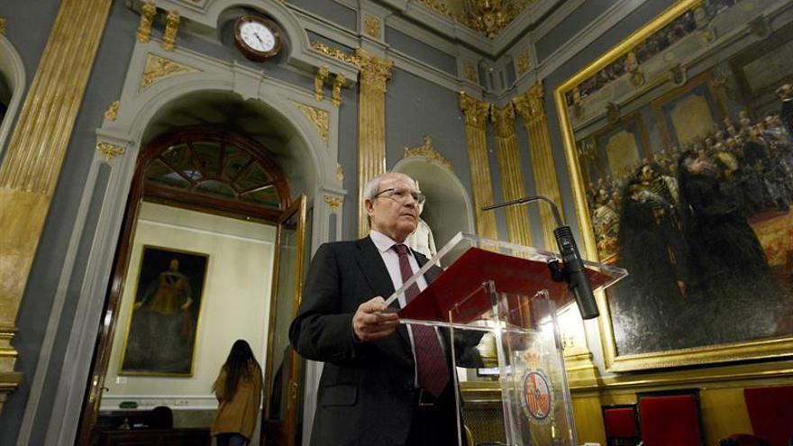 Montilla pide a los independentistas que den la cara por el engaño de la DUI