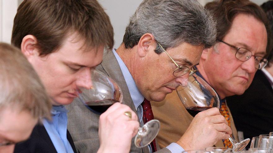 El Rioja Romero & Miller, el mejor vino español de 2012, según Wine Spectator
