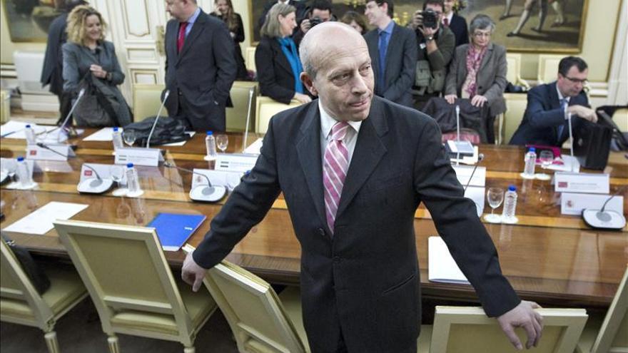 El Gobierno asumirá los 408 millones de euros que costará implantar la Lomce