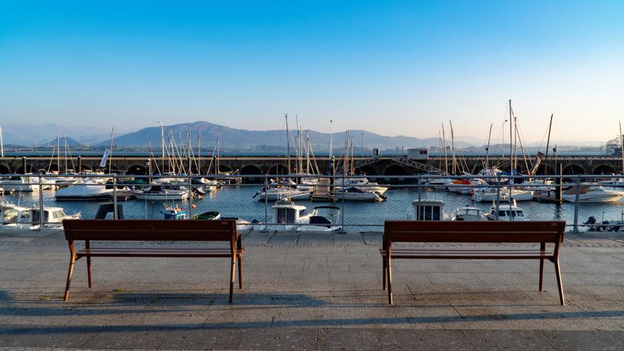 Cantabria suma 118 contagios y la tasa de incidencia se acerca a 200 casos