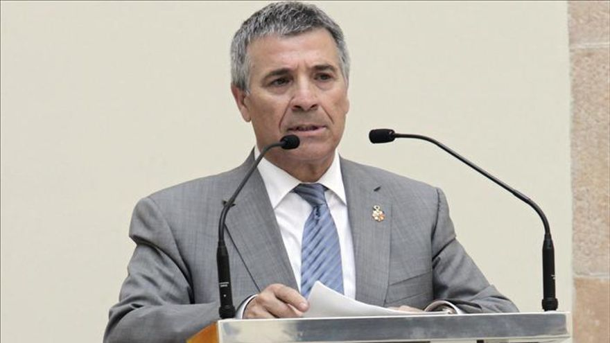 Las víctimas de Hipercor deploran las prisas en liberar a Troitiño y otros etarras
