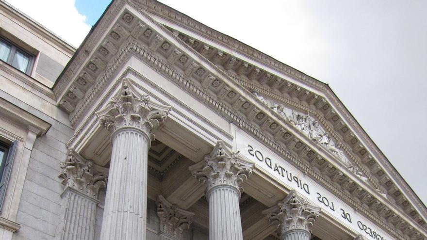 La Comisión Anticorrupción del Congreso empezará a trabajar en febrero analizando la financiación de los partidos