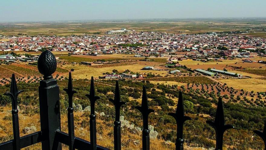 Prorrogan las medidas especiales de nivel 3 en Villarrubia de los Ojos, nivel 2 en Bolaños de Calatrava y nivel 1 en Ciudad Real capital