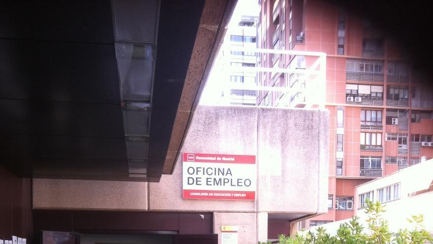 El 30% de los parados españoles rechazaría un empleo si el sueldo mensual no llega a 1.000 euros