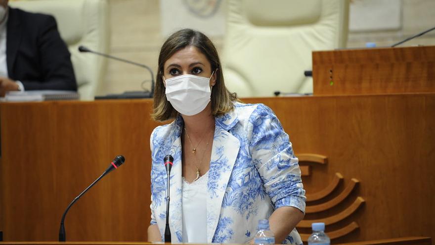 Lara Garlitos