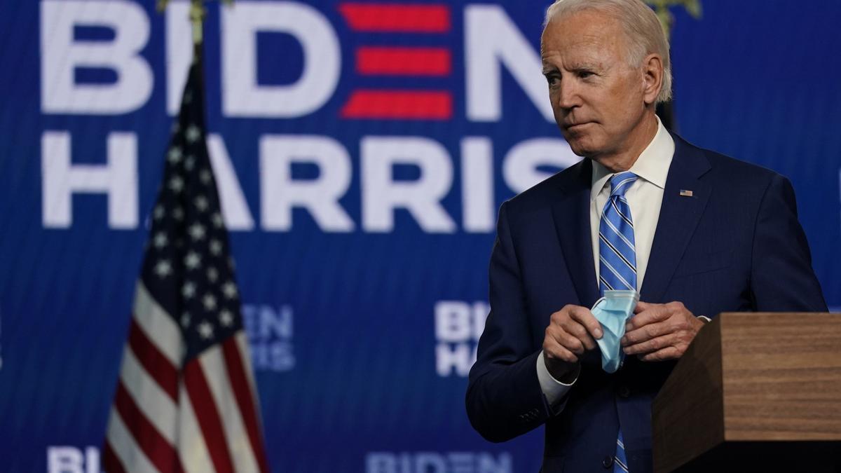 Biden discurso 1