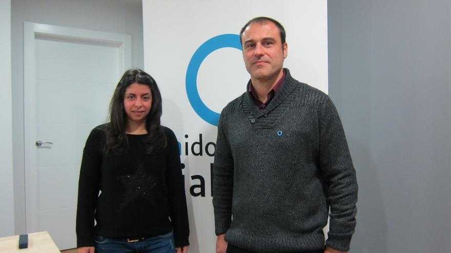 ANADI estima que hay 50.000 personas con diabetes en Navarra, aunque las diagnosticadas son 30.000