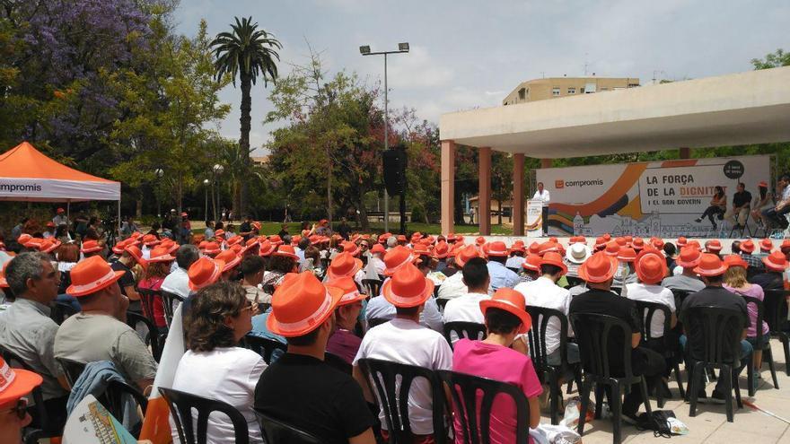 Alicante-aniversario-Botanic-compromis.jpg