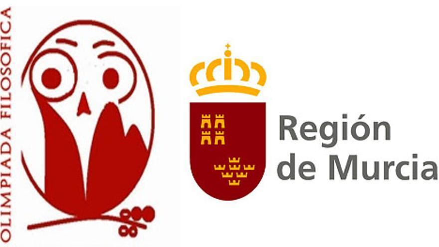 Olimpiada Filosófica Murcia