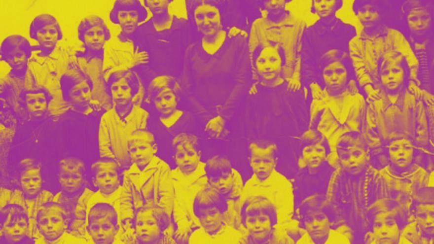 Las mujeres, protagonistas del proyecto Memoria de Futuro / memoriaalburquerque.es