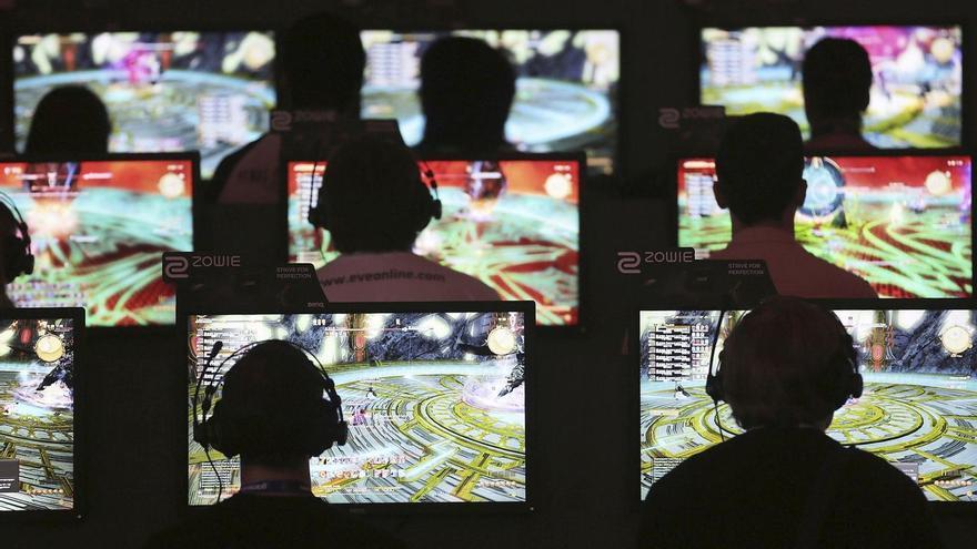 Los científicos no se ponen de acuerdo sobre si existe o no la adicción a los videojuegos