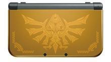 Hyrule Warriors: Legends llegará a 3DS en marzo