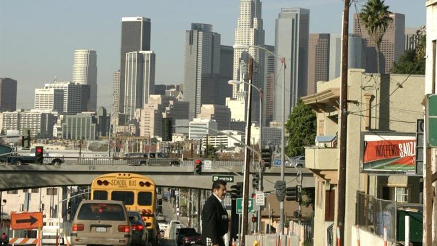 Boyle Heights, la gentrificación en un barrio latino de Los Ángeles