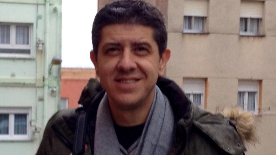 """CxCan acusa a De la Serna de """"olvidarse de los barrios"""" mientras anuncia millones para el """"Santander de postal"""""""