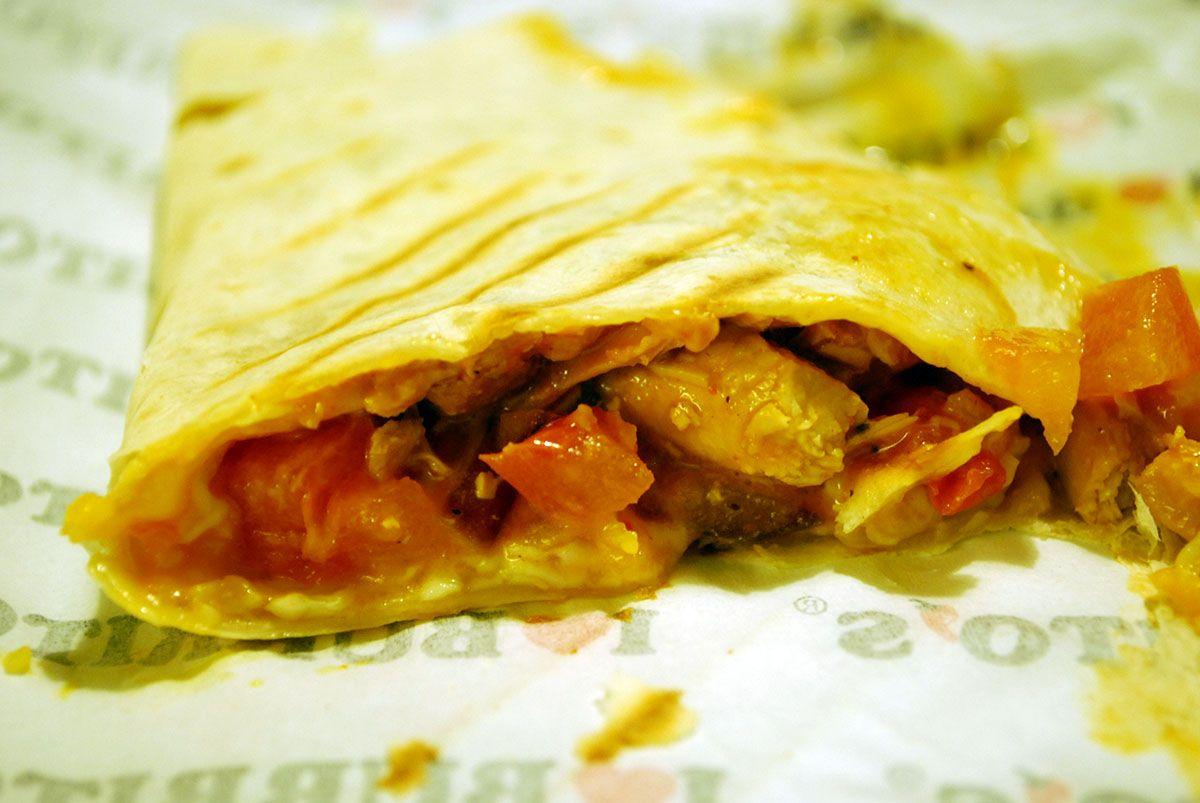 Quesadilla_I love burritos_Malasaña a mordiscos