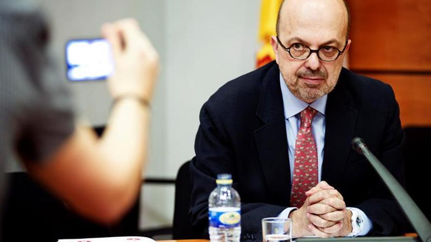 """El TSJCM condena al pago de 6.000 euros """"solidariamente"""" a Nacho Villa y a RTVCM"""