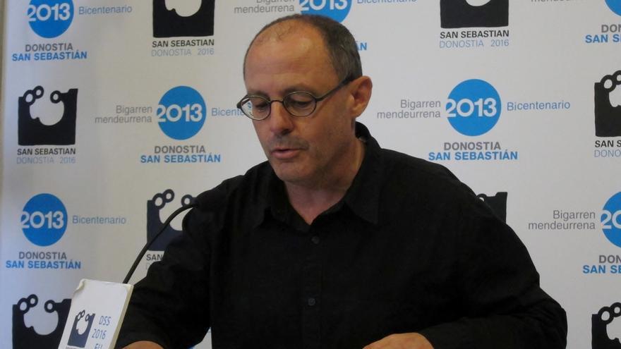 """El alcalde de San Sebastián se disculpa ante las víctimas que """"se hayan sentido menospreciadas o utilizadas"""""""