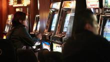 Procuraduría alerta que legalizar casinos en Brasil facilita lavado de dinero