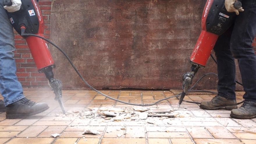 Contaminación acústica: estas son las consecuencias del ruido para nuestra salud