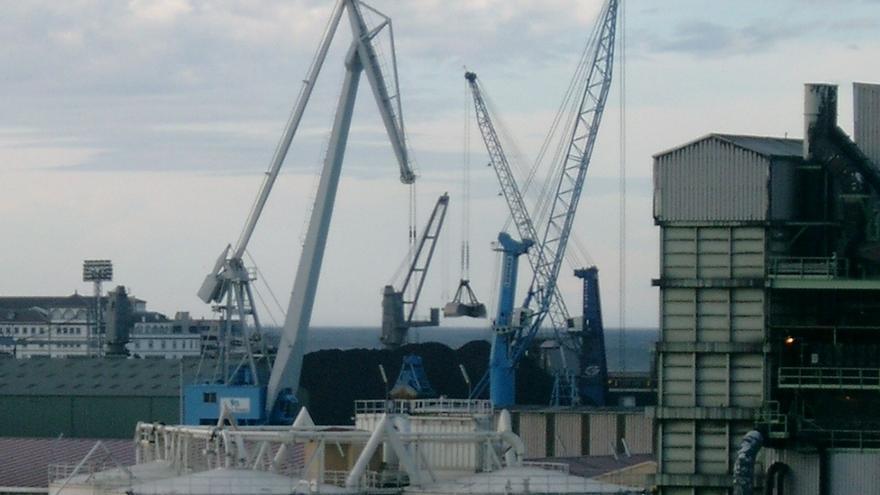 Industria convoca en septiembre las ayudas al carbón de 2012, un 63% inferiores a las de 2011