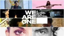 We Are One en 11 pasos: guía para no perderse en la muestra de cine gratuita y solidaria más grande del mundo