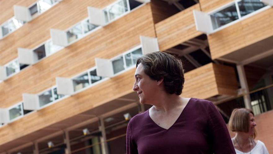 """España cuenta con 27 universidades en el ránking """"Times Higher Education"""""""