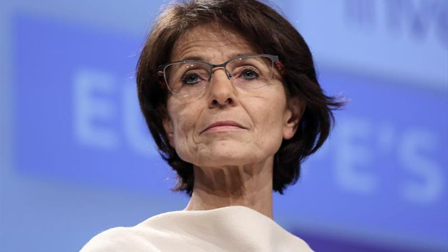 La Comisión Europea refuerza su programa de impulso a la financiación para pymes
