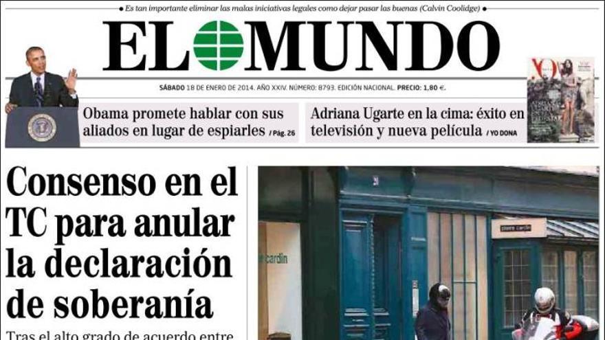 Elmundo.750