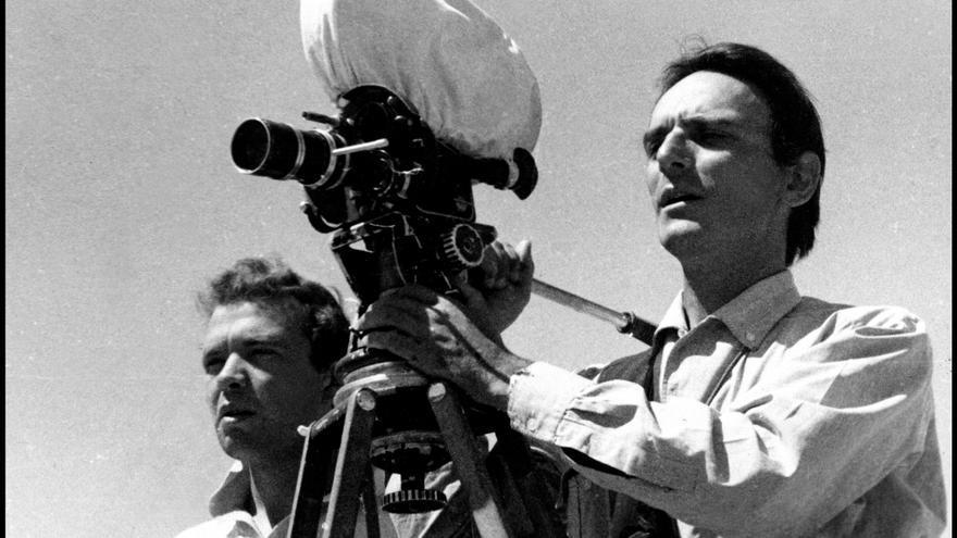 C:\fakepath\1965 la caza_ Teo Escamilla y Carlos Saura.jpg