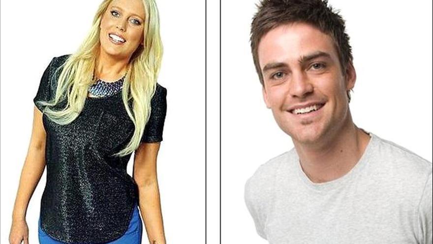 La radio australiana elimina el programa que hizo la broma sobre Catalina