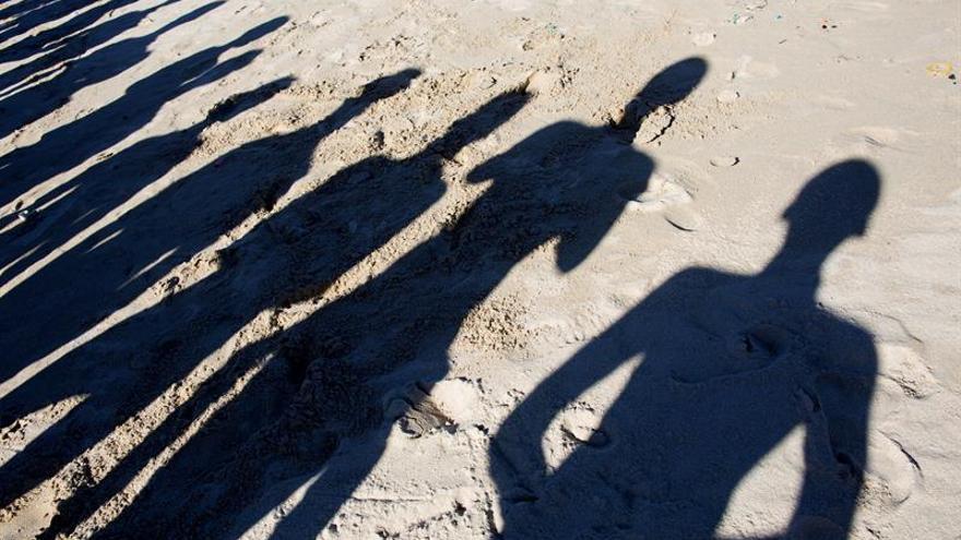Iberoamérica reivindica las ideas rompedoras de sus jóvenes en DDHH o empleo
