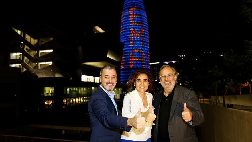 Barcelona continúa en la carrera para ser sede de la Agencia de Medicamentos