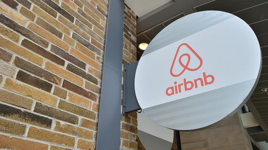 El sistema pone en riesgo la privacidad de más de un millón de usuarios de Airbnb