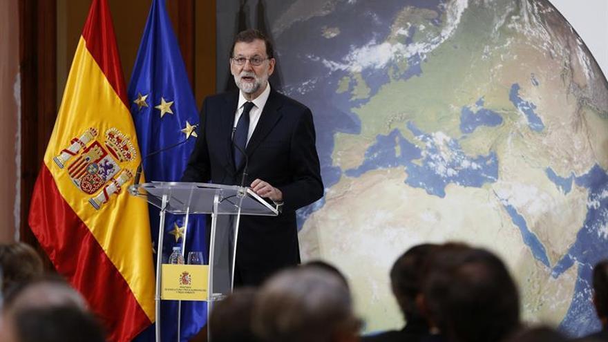 Resultado de imagen de Referéndum catalán golpe de estado
