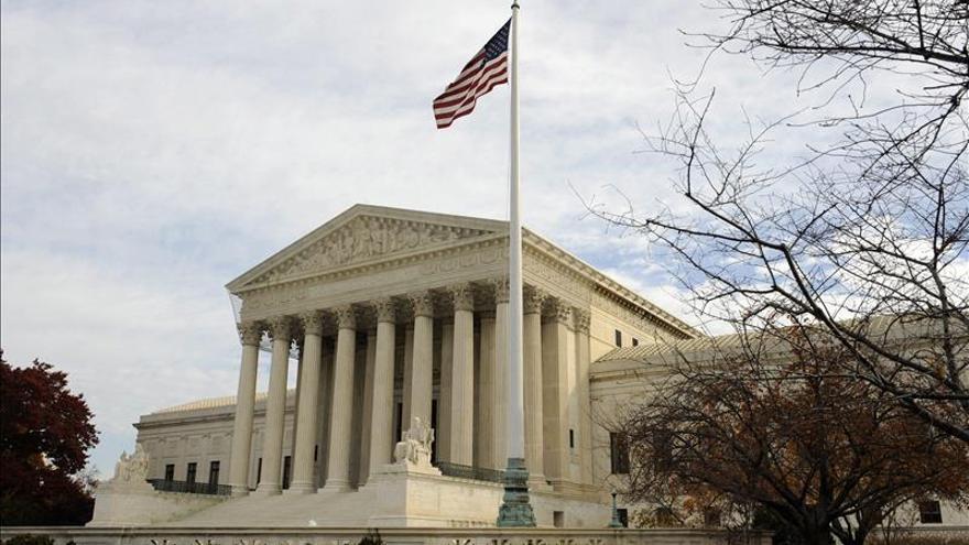El Tribunal Supremo de EE.UU. declara inconstitucional el sistema de pena muerte en Florida