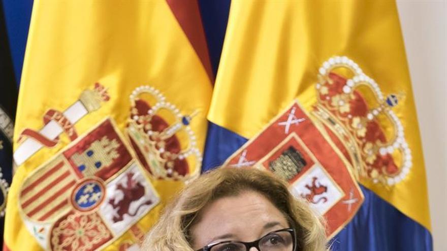 Gran Canaria exhibirá el legado de Kraus y le dedicará un certamen de canto