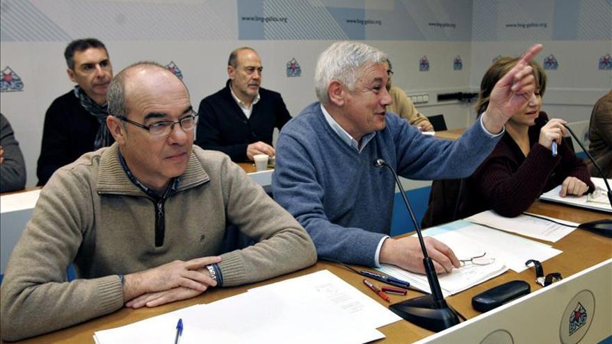 El BNG celebrará su Asamblea el 17 de marzo y buscará un proyecto útil y creíble