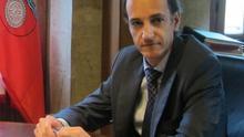 Aprobada la comparecencia del delegado del Gobierno sobre la 'Ley Mordaza' con el voto en contra del PP