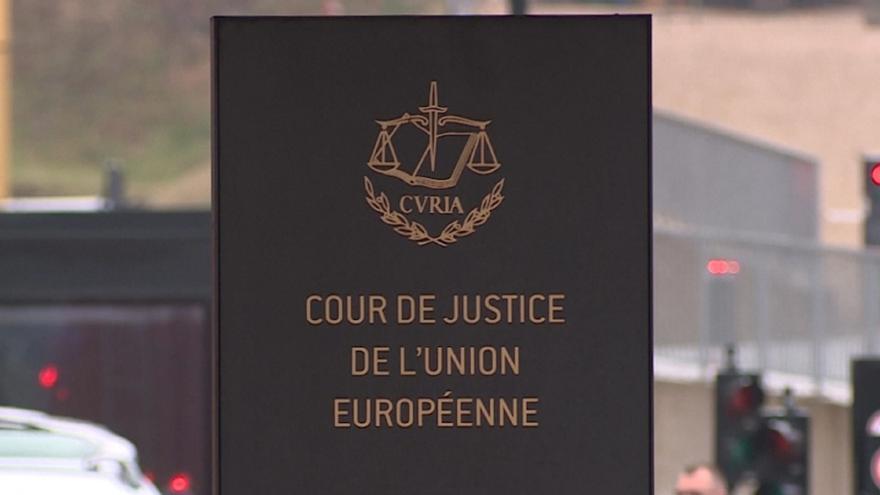 Los tribunales españoles empiezan a aplicar la sentencia del TJUE sobre cláusulas suelo