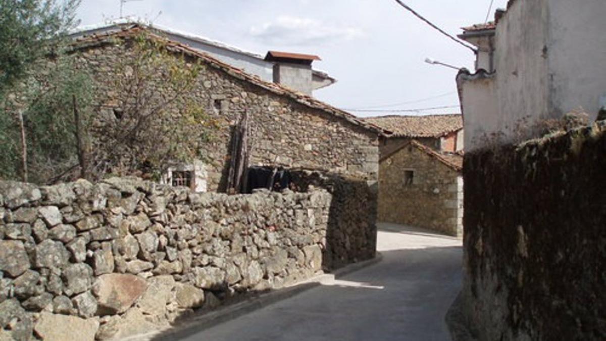 Así funcionarán el Consejo Regional y la Comisión Interdepartamental contra la Despoblación en Castilla-La Mancha