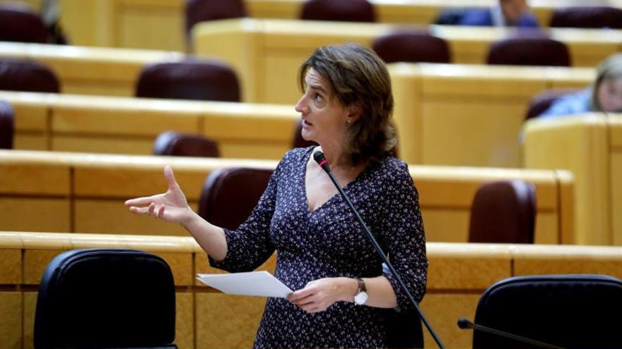 El Gobierno recuerda que el bono social eléctrico se podrá solicitar en 2019