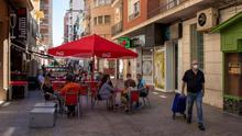 Radiografía de Segrià, la comarca de Lleida que vuelve al confinamiento tras la nueva normalidad